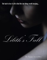 Lilith's Fall Cover1