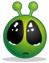 alien-41606_640