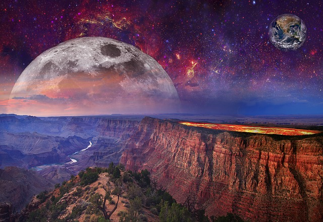fantasy-landscape-1481154_640