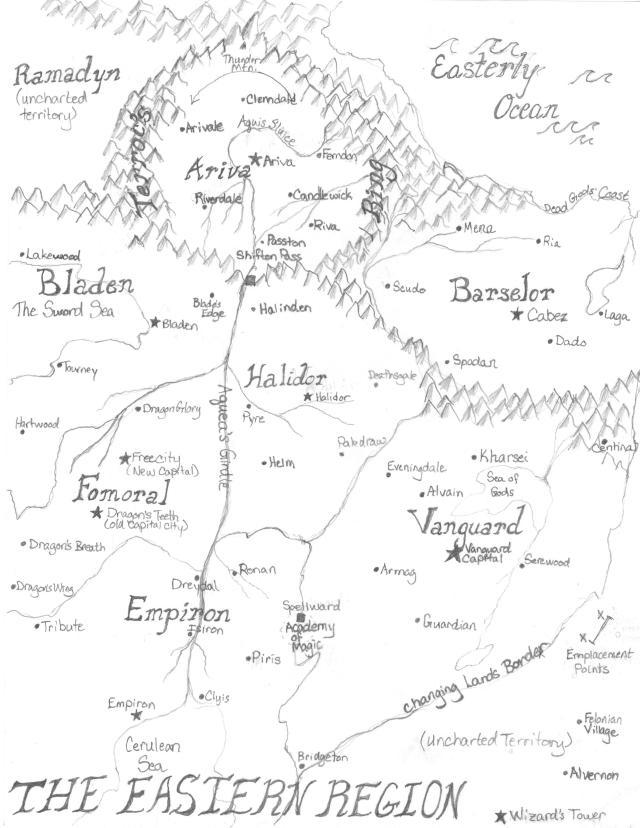 altraya-map