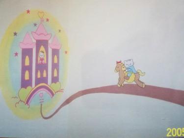 hello-kitty-mural