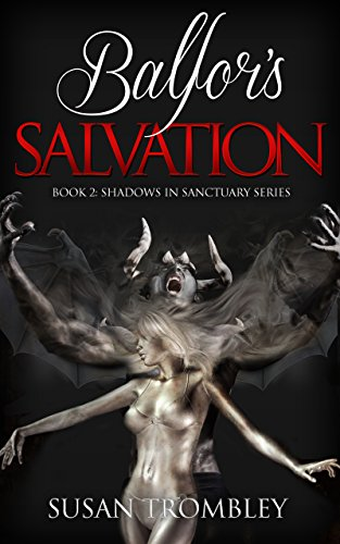 Balfor's Salvation small image