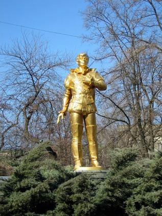 golden-man-1736308_640