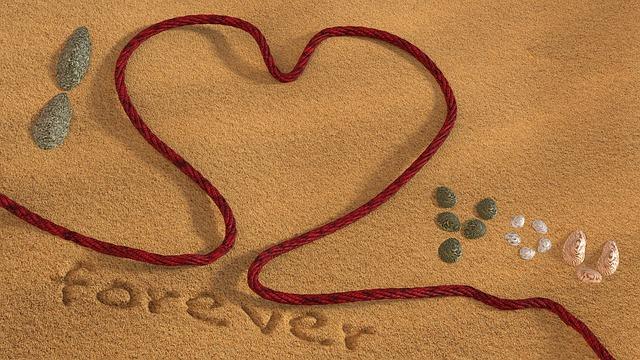 love-1271694_640