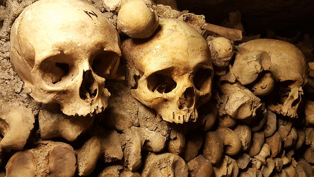 catacombs-2109028_640