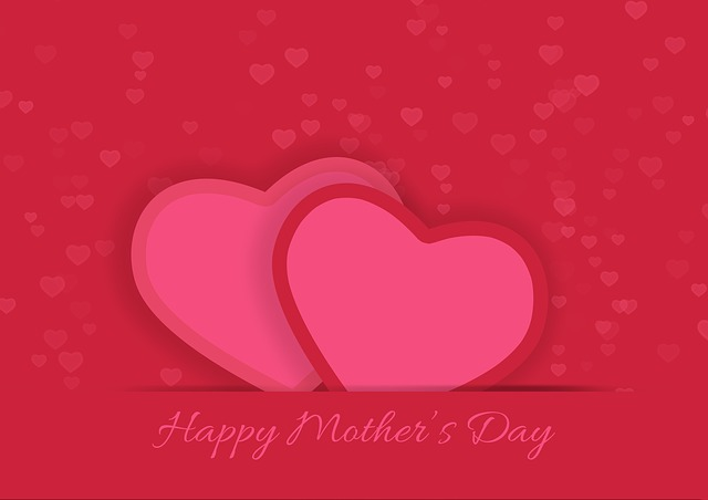 mothers-day-2298746_640