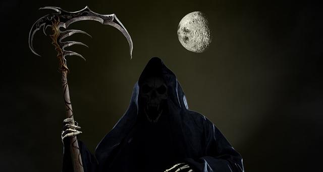 skull-1731927_640