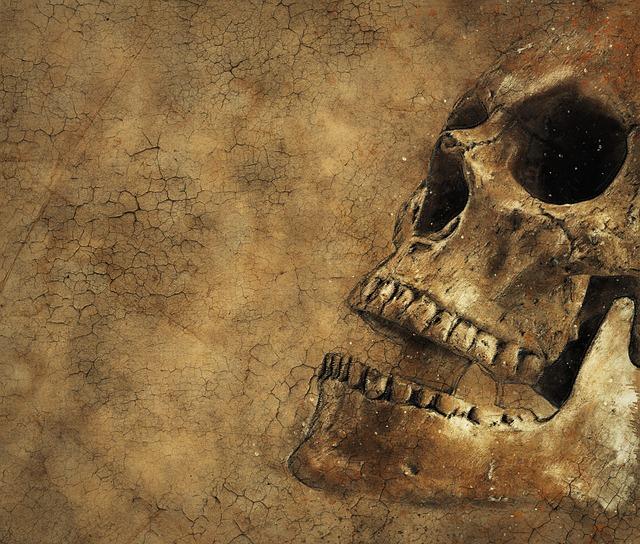 skull-2106816_640