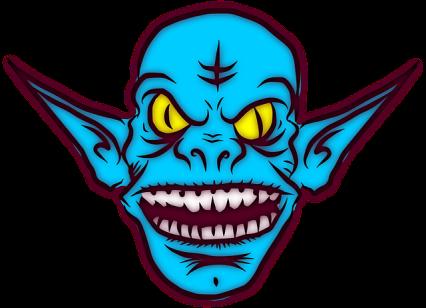 troll-162078_640
