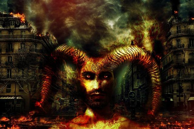 devil-2708544_640