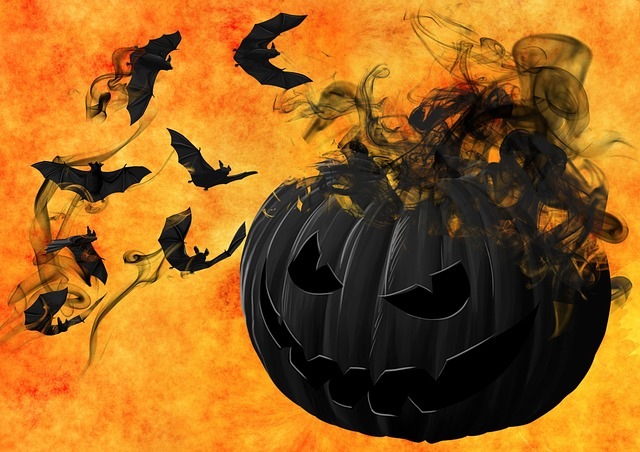 pumpkin-988231_640