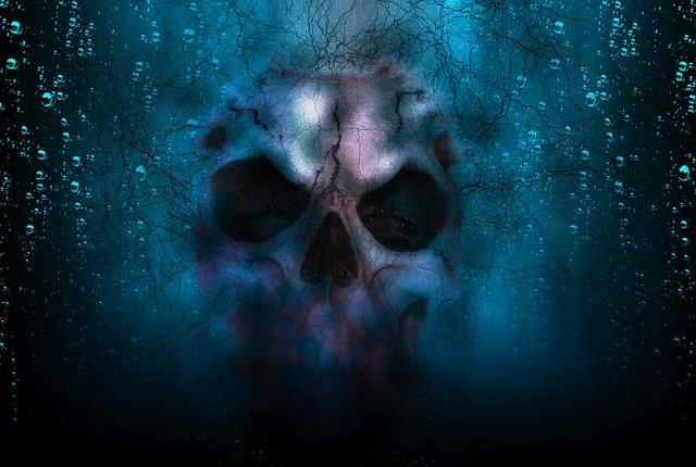 skull-2580981_640