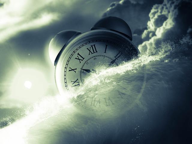 clock-1702512_640.jpg