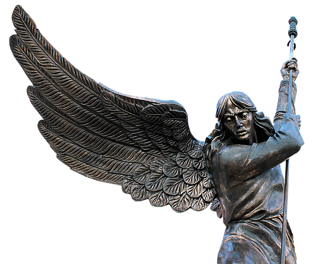 angel-2890670_640