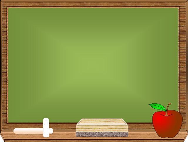 blackboard-2712823_640