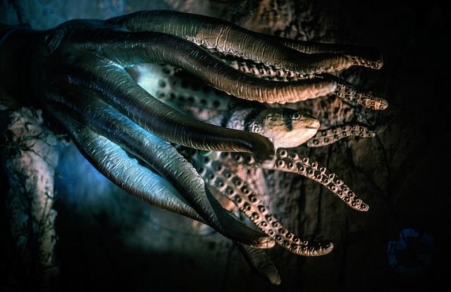 octopus-2745286_640