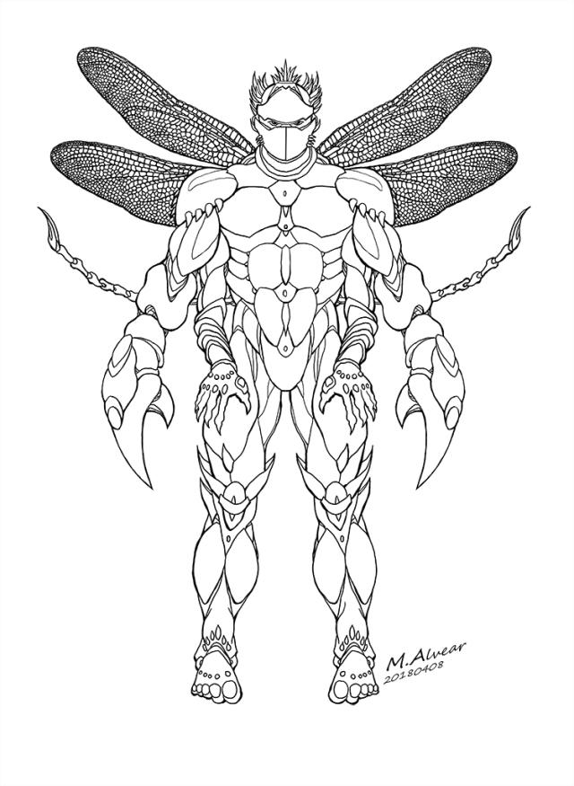 20180409 - Scorpion Small