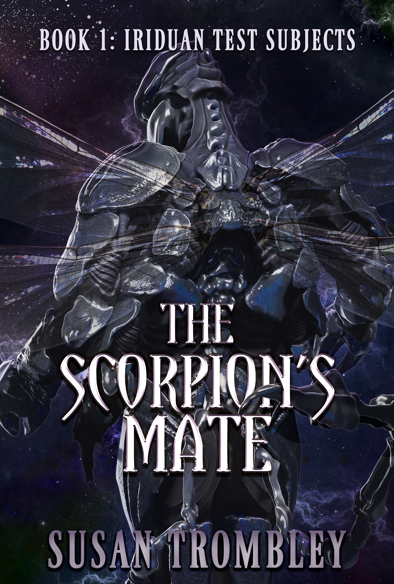 TheScorpionsMate_ebook_resized