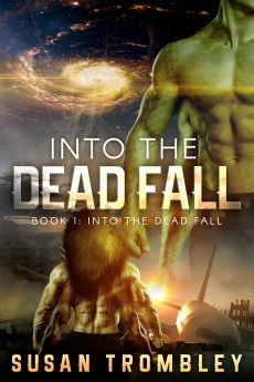 01_intoTheDeadFall - resized