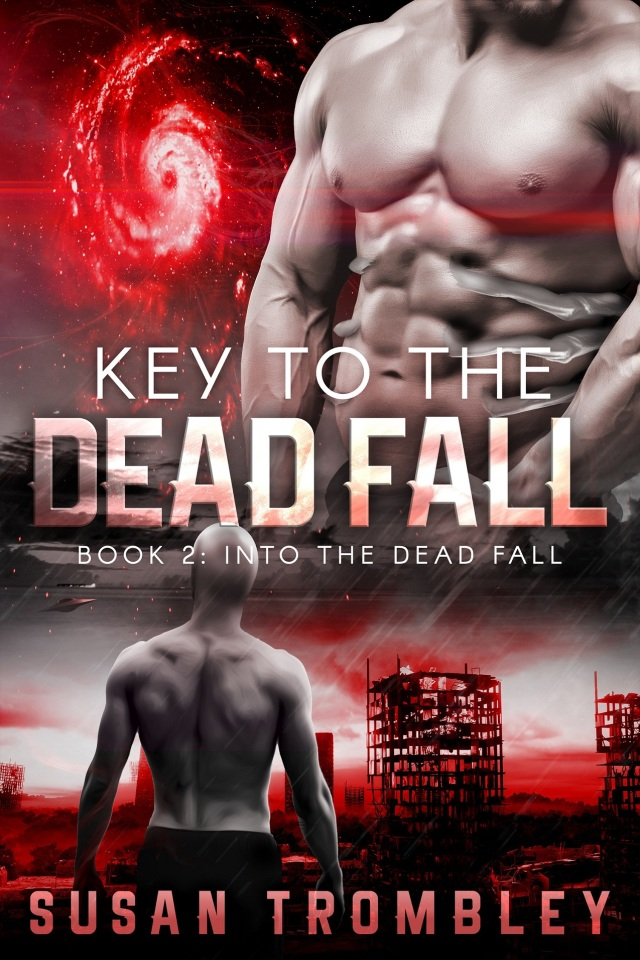 02_keyToTheDeadFall - Resized