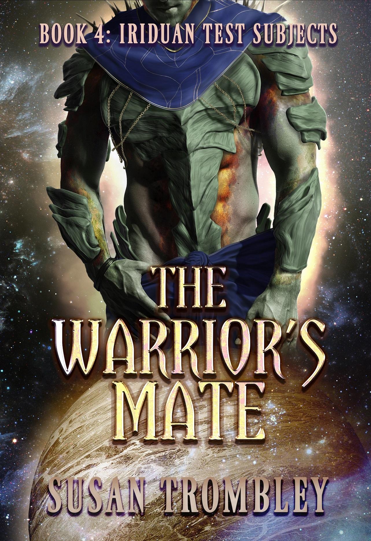 TheWarriorsMate_ebook_Resize