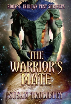 TheWarriorsMate_ebook_Resize