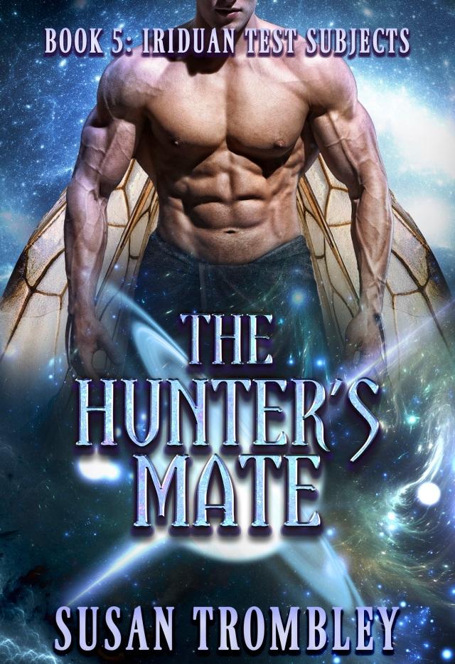 The Hunter's Mate resized