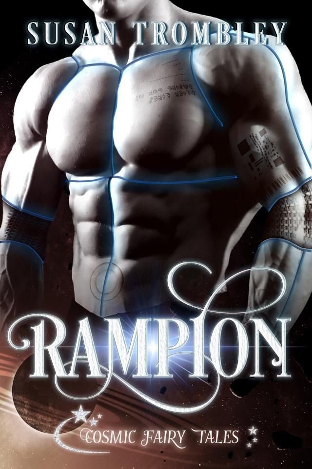 rampion_mk2 - resized